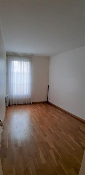 Alquiler  apartamento Maisons alfort 1323€ CC - Fotografía 4