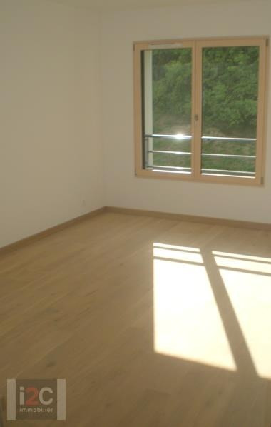 Vendita appartamento Divonne les bains 454000€ - Fotografia 4
