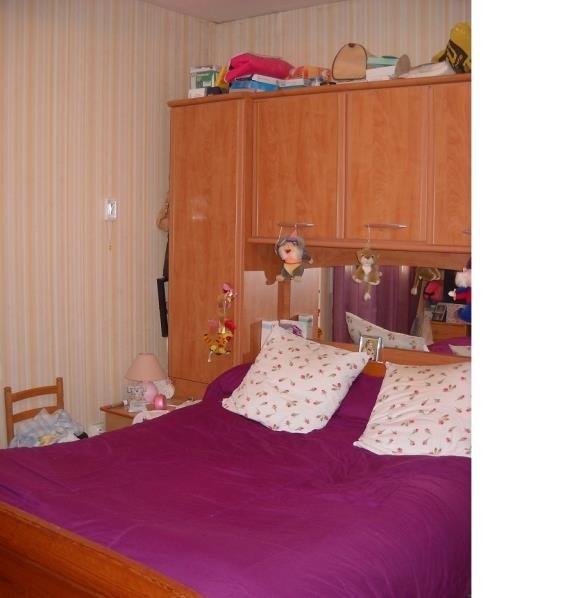 Vente maison / villa Niort 144900€ - Photo 3