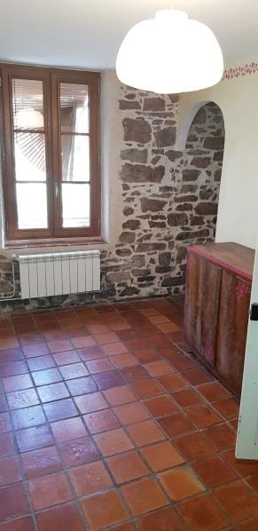 Vente maison / villa Le luc 325 000€ - Photo 9