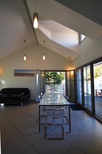Deluxe sale house / villa Arcachon 838000€ - Picture 4