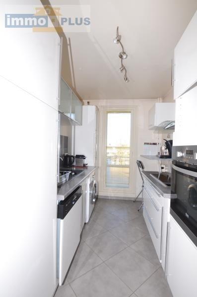 Revenda apartamento Bois d'arcy 178000€ - Fotografia 4