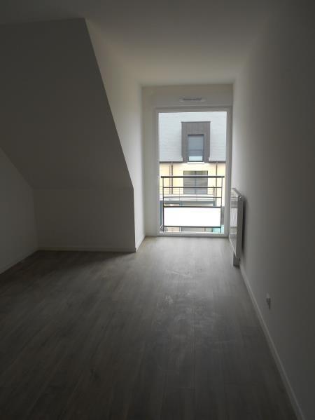 Location appartement Honfleur 490€ CC - Photo 4