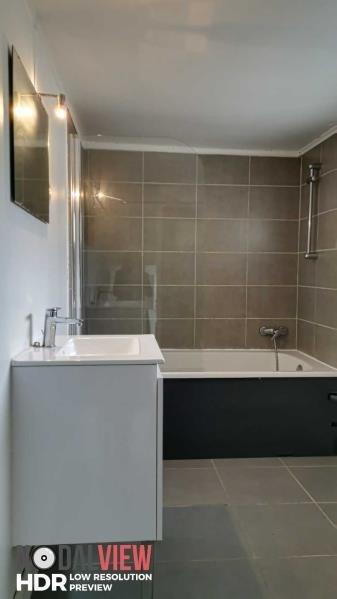 Sale house / villa Lons 133215€ - Picture 4