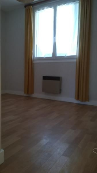 Vente appartement Decize 47 000€ - Photo 3