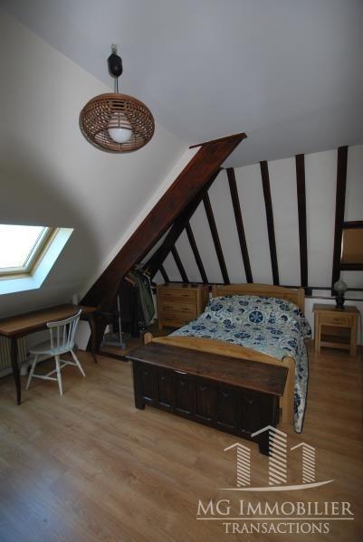 Deluxe sale house / villa Montfermeil 435000€ - Picture 7