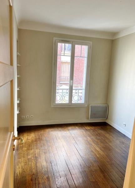 Vente appartement Puteaux 365000€ - Photo 3