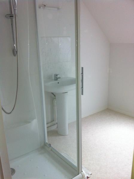 Sale house / villa Bannalec 228800€ - Picture 6