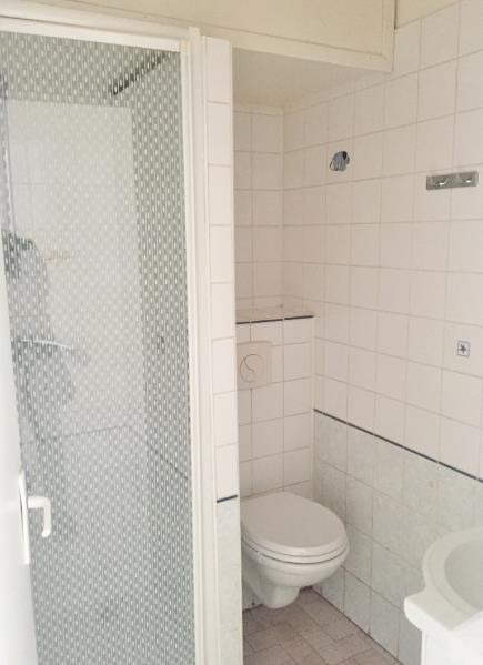Vente appartement Puteaux 239 000€ - Photo 4