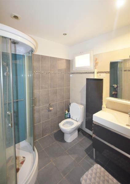Sale house / villa Houilles 479000€ - Picture 9