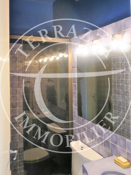 Sale apartment Garches 790000€ - Picture 12