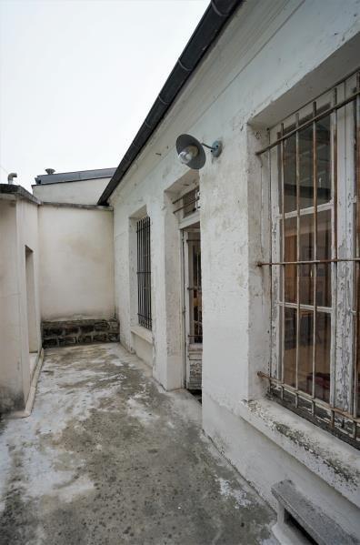 Sale house / villa Bois colombes 550000€ - Picture 8