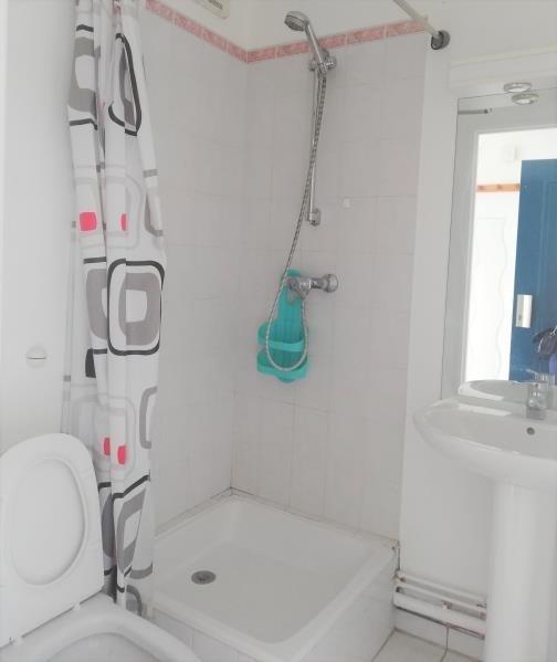 Location appartement Cergy 535€ CC - Photo 4