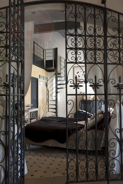 Vente de prestige maison / villa Bergerac 895000€ - Photo 4