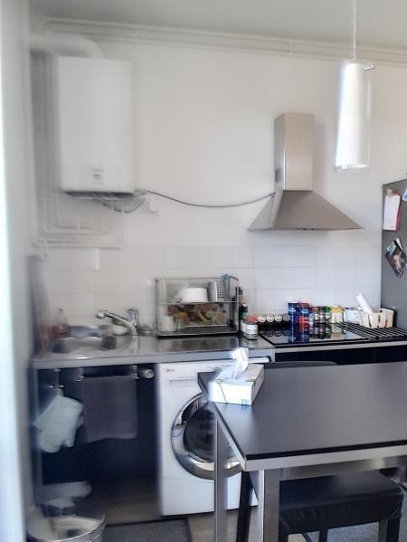 Vente appartement St jean d ardieres 139000€ - Photo 5