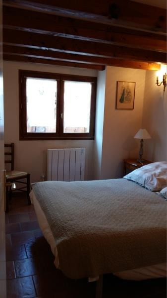 Sale house / villa Boutx 78000€ - Picture 6