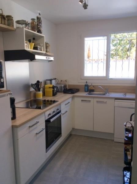 Vente immeuble Royan 504 000€ - Photo 3
