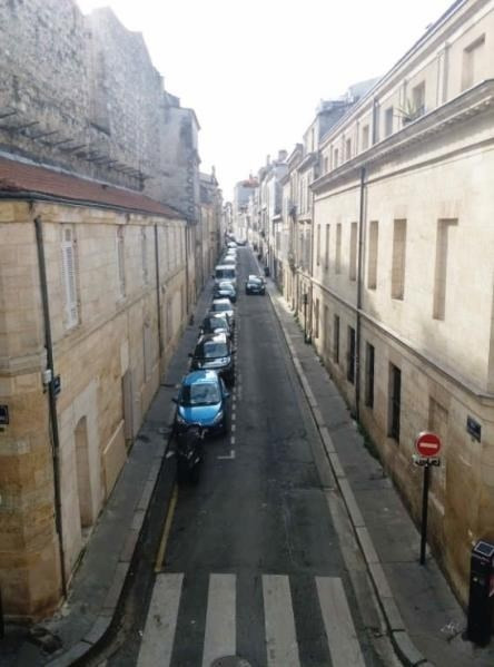 Sale apartment Bordeaux 194 000€ - Picture 4