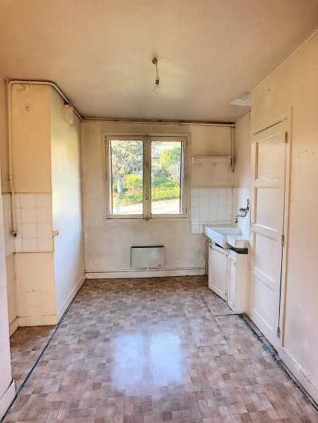 Vente appartement Chambery 138 000€ - Photo 3