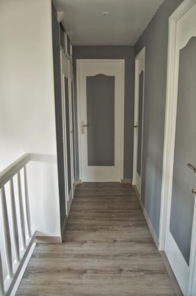 出售 住宅/别墅 Dinard 374400€ - 照片 13