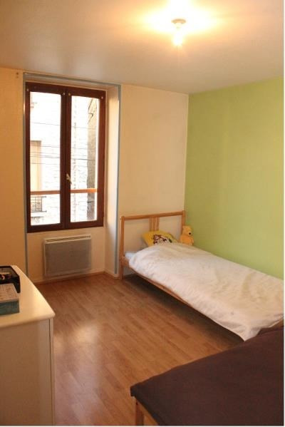 Vente maison / villa La ferte gaucher 120900€ - Photo 6