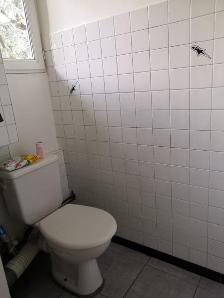 Sale apartment Cluses 90000€ - Picture 7