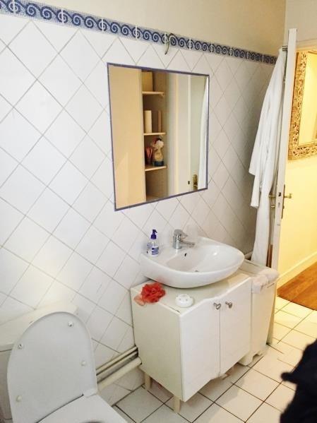 Vente appartement Puteaux 338000€ - Photo 6