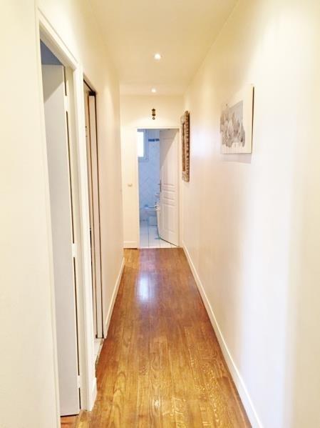 Vente appartement Puteaux 338000€ - Photo 2
