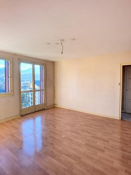 Vente appartement Chambery 138 000€ - Photo 6