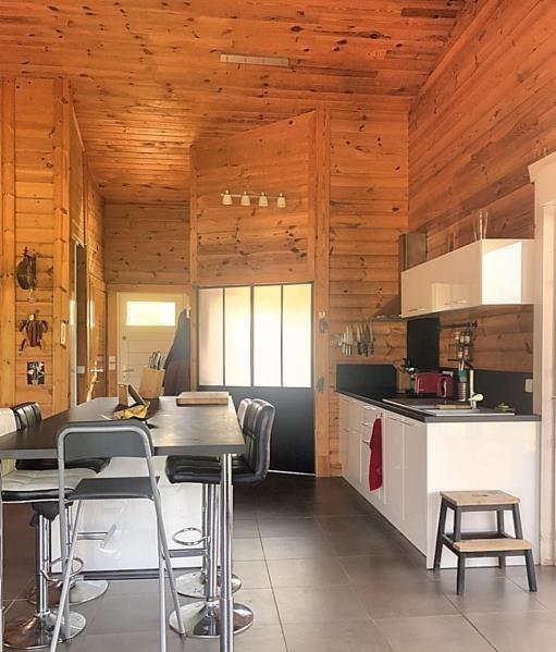 Sale house / villa Lescar 245000€ - Picture 5