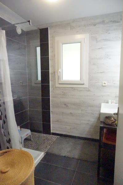 Vente maison / villa Chouzy sur cisse 299000€ - Photo 6
