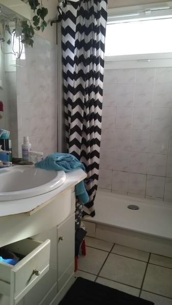 Vente maison / villa Charrin 76000€ - Photo 5