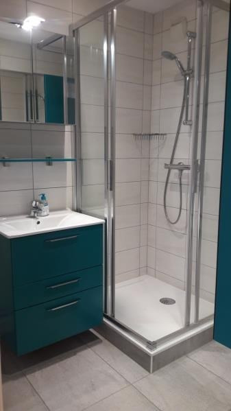 Sale apartment Haguenau 235000€ - Picture 8