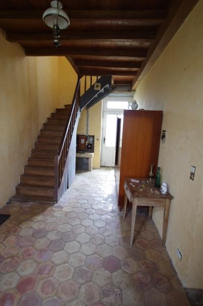Sale house / villa Aigrefeuille d'aunis 362 000€ - Picture 5