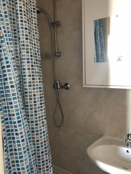 Rental apartment Sartrouville 750€ CC - Picture 7