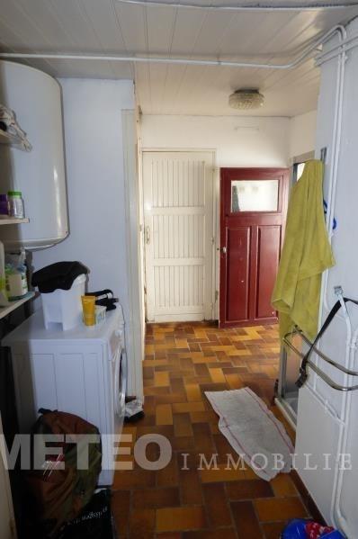 Vente maison / villa La tranche sur mer 155975€ - Photo 7
