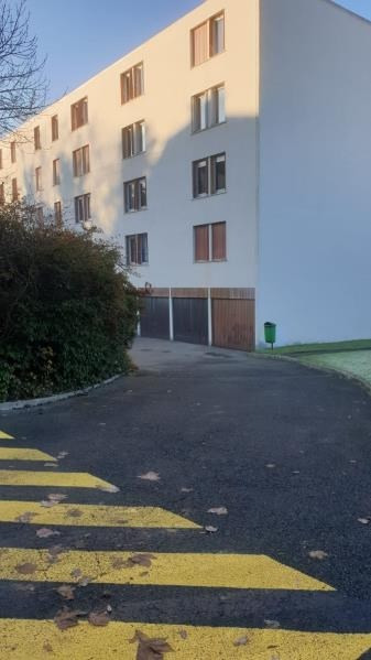Vente appartement Le raincy 192600€ - Photo 6