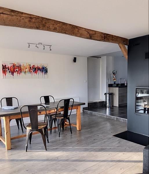 Vente maison / villa Gan 250000€ - Photo 4