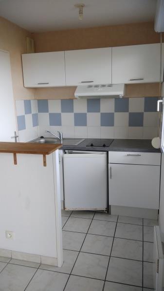 Vente appartement Vendôme 68200€ - Photo 3