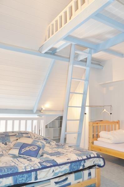 Vente appartement La baule 167000€ - Photo 6