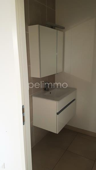 Sale apartment Eyguieres 85000€ - Picture 5