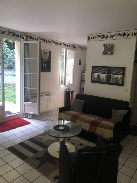 Vente appartement Nogent le roi 120 500€ - Photo 5