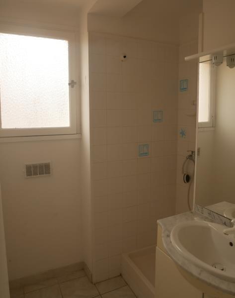 Venta  apartamento Beziers 82000€ - Fotografía 5