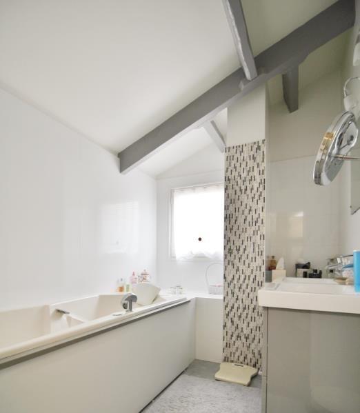 Sale house / villa Chatou 790000€ - Picture 13