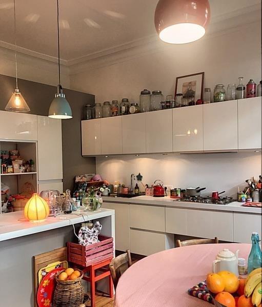 Sale house / villa Pau 520000€ - Picture 2