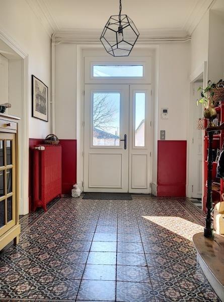 Revenda residencial de prestígio casa Auneau 497000€ - Fotografia 5