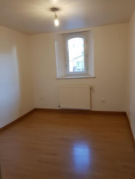 Rental apartment Toulouse 822€ CC - Picture 9