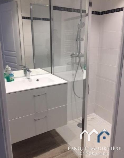 Location appartement Lion sur mer 640€ CC - Photo 4