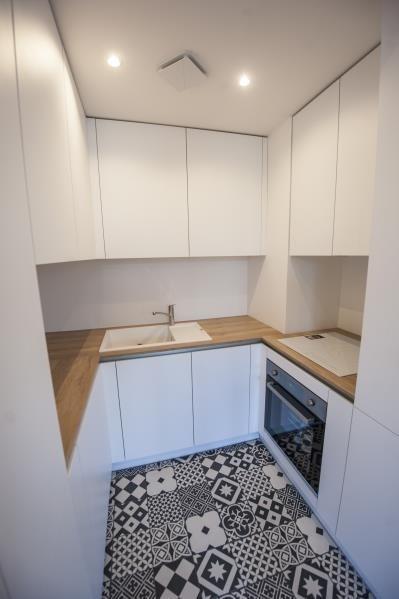 Deluxe sale apartment Bordeaux 977000€ - Picture 4