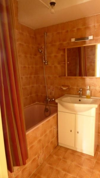 Sale apartment Noisy le sec 200000€ - Picture 5